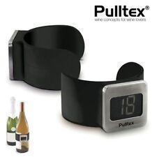 Pulltex-termometro 107807 - prezzo Web