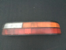 89 90 91 92 93 NISSAN 240SX COUPE RIGHT PASSENGER TAIL LIGHT