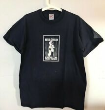 Hellchild Crush the Weak Trends t-shirt L RARE japan Corrupted Disgust Disclose