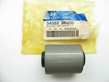 545523K000 Front Lower Control Arm Bushing OEM For Hyundai 2006-2007 Sonata