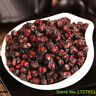 Super 250g Dried Schisandra Chinensis Berries Vitamine C/E Top Grade Herbal Tea