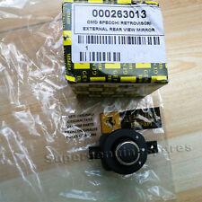 Genuine Ferrari 458 Italia Spider Switch Rearview Mirror Button 263013 Brand New