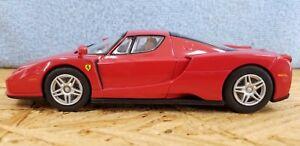 Carrera Ferrari Enzo 1/32 slot car
