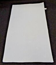 Pop-Top Roof Bed mattress for VW Campervan - 25mm Memory Foam