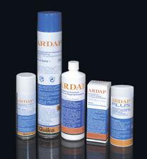 Ardap Spray 750 ml