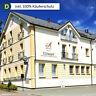8 Tage Urlaub im Riesengebirge im Hotel Tommy in Náchod-Babí mit Halbpension