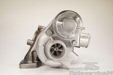 Turbolader Mitsubishi L 200 2.5 TDI 85 KW 115 PS 116 PS 49135-02652 DMX125028