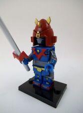 Voltes V Super Robot Block Mini Figure Chogokin Shogun Warriors Popy Bullmark