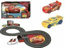 Carrera Go!!! Rennbahn- & Slotcar-Komplettsets
