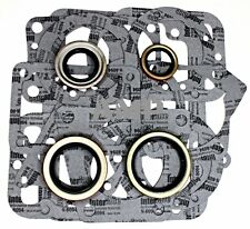 Ford Dodge New Process NP435 4 speed transmission gasket seal kit