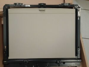 2018-2020 Buick enclave sunshade 84642564