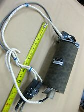 Airflyte Precision Aerospace Slip Ring DAY-490-30-10 Robotic Made in the USA