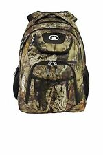 OGIO® Camo Excelsior Back Pack Hunting Travel Camoflauge Work School Lap Top