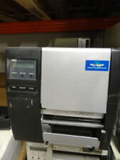 TOSHIBA TEC B-472-QP  Thermal Transfer Barcode Label Printer  Serial