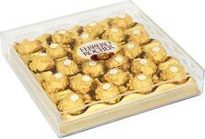 Ferrero Rocher (20x300g)