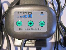 JEBAO DC Water Pump Controller + Ballast for Aquarium Fish Reef Tank