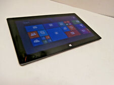 Microsoft Surface RT Windows 8.1 10.6 Tablet Office 2013 WiFi 32GB Camera Touch