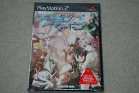 [ New ] Sony PlayStation 2 PS Kishin Houkou Demonbane Japan Import NTSC-J PS2