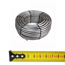 Rehau Rautitan Stabil 20mm x 2,9 Bund 25m / 50m / 100m