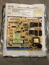 Sub Zero, Wolf Refrigerator Control Board 4204380 OEM