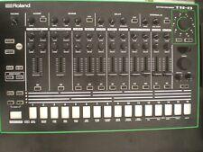 Roland Aira TR 8 Drum Machine