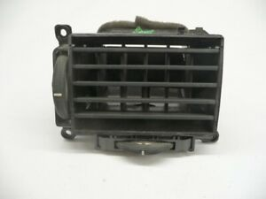 2007 2008 2009 Kia Spectra Dashboard Air Vent Grille Left 97430-2F200 OEM A1