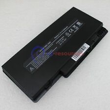 Laptop Battery for HP Pavilion dm3 577093-001 580686-001 HSTNN-E02C HSTNN-E03C