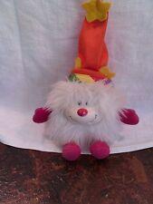 Vintage Hallmark Mattel Clown Doll 1983