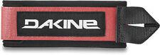 Dakine Ski Strap - Tandoori Spice