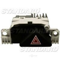 Hazard Flasher Switch For 2000-2001 Ford Focus SMP HZS147 Hazard Warning Switch