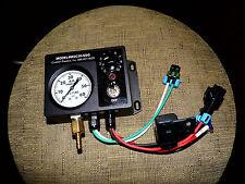 NEW 12VOLT PUMP CONTROLLER  MSC30-SSG