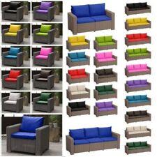 Gartenmöbel-Sofas
