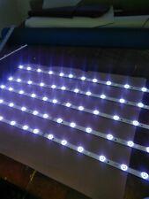 Samsung UN40EH5000 led  backlights