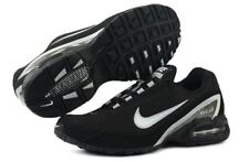 quality design 40912 396f1 NIB Men s Nike Air Max Torch 3 Running Invigor Sequent Shoes Sneakers IV  Black