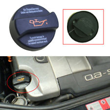 For Audi A3 A4 A6  VW Golf Beetle Touareg #026 103 485  Engine Oil Filler Cap