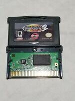 Tony Hawk's pro skater 2 (Nintendo Game Boy Advance, 2001) GBA Gameboy