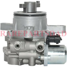 For Porsche Panamera 948110316GX 2011-2015 94811031580 High pressure Fuel Pump