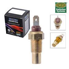 HERKO Engine Temperature Sensor ECT338 For Acura Dodge Hyundai Chevrolet 82-06