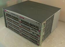 HP procurve Networking switch 5308xl #497