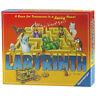 Ravensburger Labyrinth Maze Game