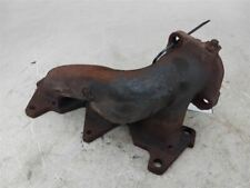 2004-2011 CADILLAC CTS RIGHT PASSENGER EXHAUST MANIFOLD 3.6L 11620