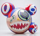 Takashi Murakami ComplexCon Mr. DOB Figure BAIT