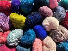 Madelinetosh Tosh Dk yarn - 40% Off!