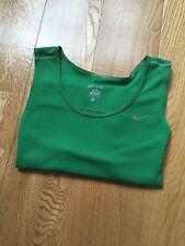 Nike Fitness Vests for Men