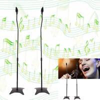 Universal Surround Sound Speaker Stand For Samsung Sony Phillips LG System BP