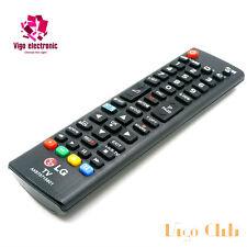 AKB73715601 For LG55LA690V 55LA691V 55LA860V 55LA868V 55LA960V LED TV REMOTE