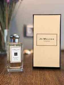 Jo Malone Blackberry & Bay | Eau de Parfum | 3.4 fl.oz / 100 ml | NEW IN BOX