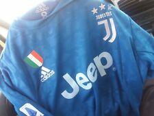 maglia Juventus third