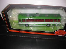 EFE 1:76 PLAXTON PANORAMA ELITE  BUS LONDON COUNTRY  OLD STOCK  #15711