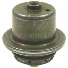 Fuel Injection Pressure Regulator GP SORENSEN 800-596